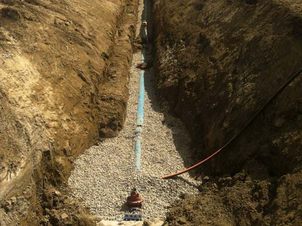 Allacciamento-sistema-fognario-Sassuolo