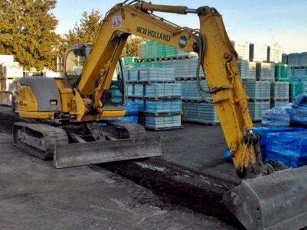 Azienda-certificata-scavi-e-strade-Modena