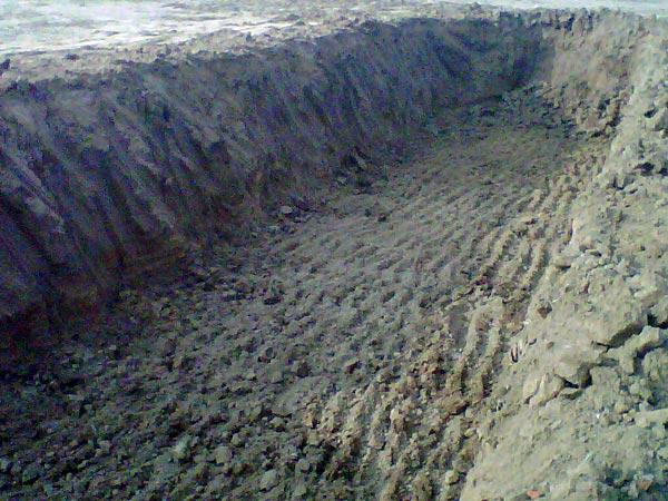 Costo-movimento-terra-e-scavi-edili-Modena