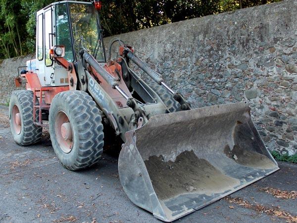 Costo-realizzazione-opere-stradali-Reggio-Emilia