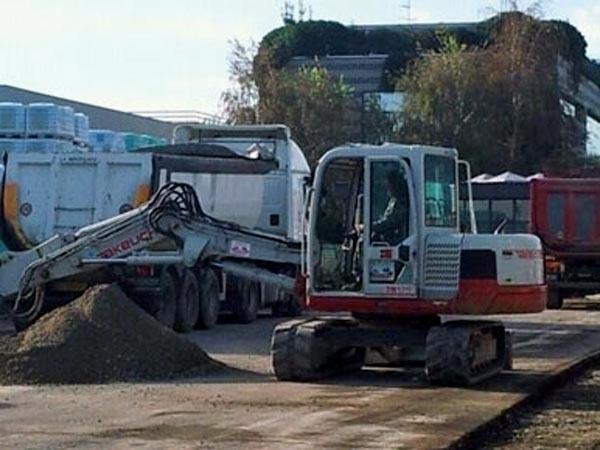Costo-scavi-per-tubazioni-fognature-Modena