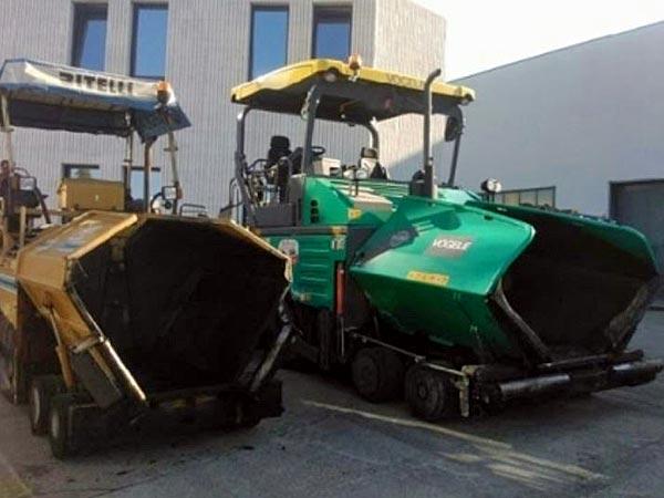 Costruzione-opere-stradali-Modena