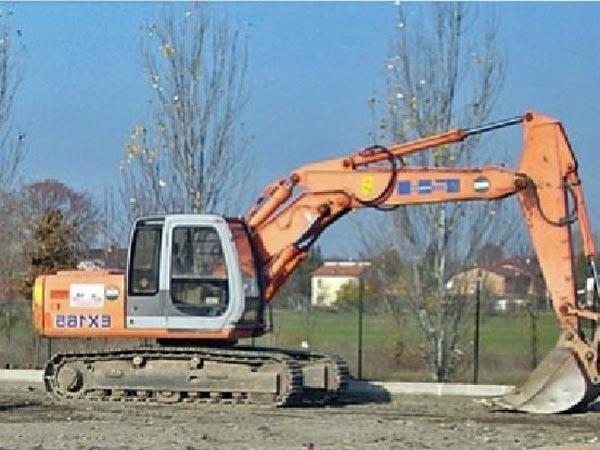 Impresa-manutenzione-rete-autostradale-Modena
