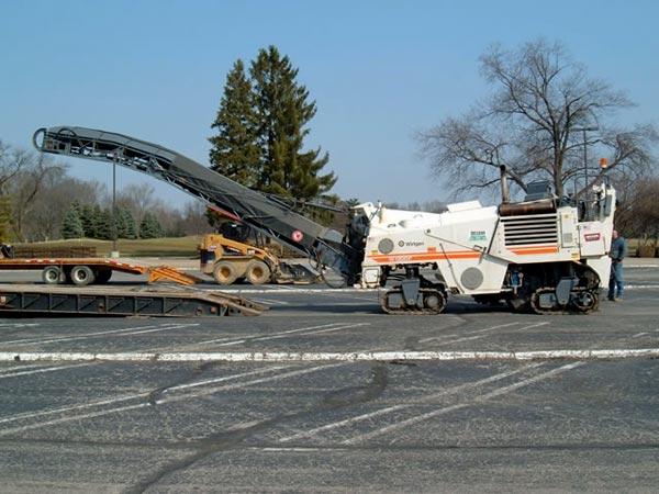 Lavori-di-scarificazione-stradale-Modena