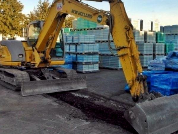 Manutenzione-opere-stradali-Modena