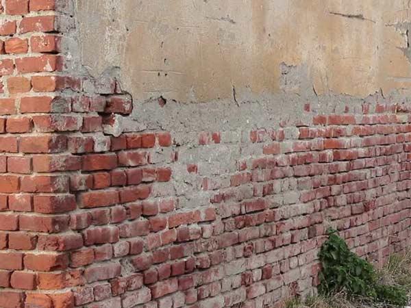 Preventivi-grandi-opere-edili-industriali-Reggio-Emilia