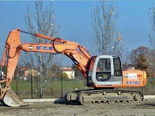 Preventivi-movimento-terra-cantieri-edili-Reggio-Emilia