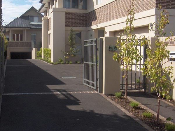 Quanto-costa-asfaltare-cortile-condominio-Reggio-Emilia