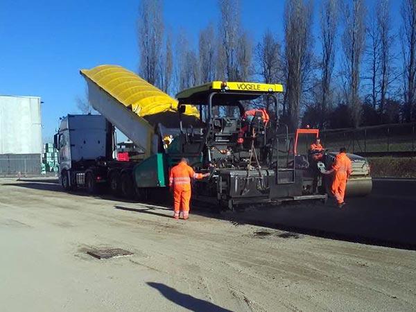 RR-srl-ripristino-di-strade-Modena-Palagano