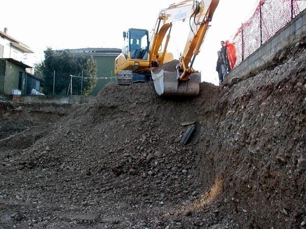 costruzione-manutenzione-opere-stradale
