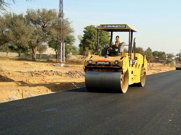costruzione-strade-bitumi-Reggio-Emilia