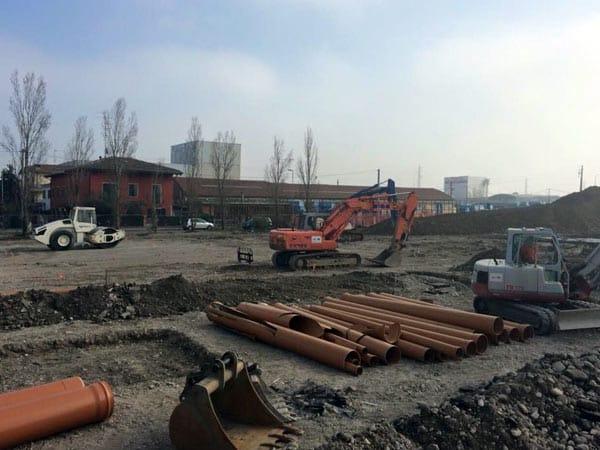 impresa-di-costruzione-autostrade-Modena