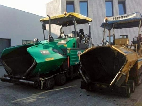 posa-asfalto-su-strade-Modena