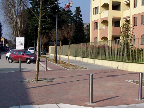 realizzazione-parcheggi-privati-e-pubblici