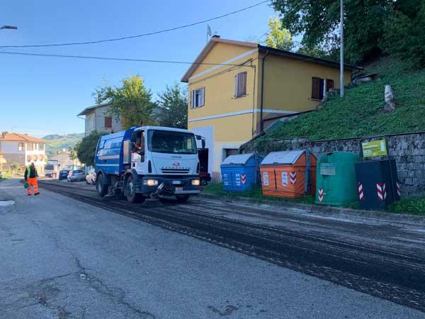 prezzi-asfaltature-manutenzione-strade-Modena