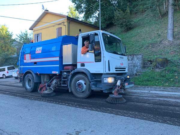 prezzi-posa-asfalti-su-manto-stradale-Reggio-Emilia