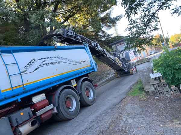 servizio-fresatura-asfalto